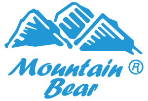 MOUNTAIN-BEAR-LOGO