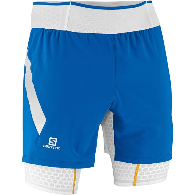 Salomon-S-Lab-Exo-Twinskin-Short-SS14-Running-Shorts-Blue-White-SS14-L35957000-0