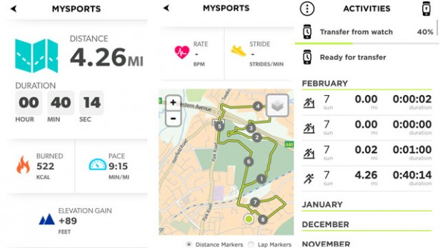 TomTom-My-Sport-iPhone-app-