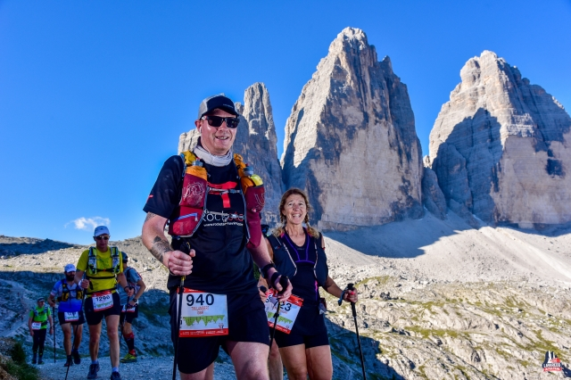 north-face-lavaredo-ultra-trail-2017-3677855-47572-2221-low.jpg